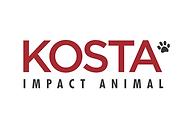 KOSTAL impact animal logo copie.png
