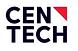 Centech logo.png