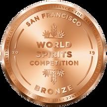 9- 2019-AWARD 2019 - SFWSC-Bronze-300x30