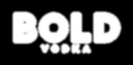 BOLD - LOGO_Plan de travail 1 copie.png