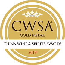 2- 2019-GOLD-CWSA-2019-Gold-300x300.png