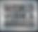 Capture d'écran, le 2020-03-04 à 09.06