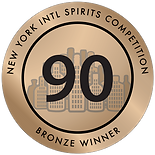 11- 2019-NYSC 2019 - Bronze_90.png