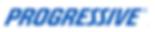 progressive logo .png