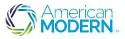 american%20modern%20_edited.jpg