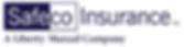 Safeco logo .png