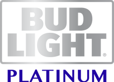 budlightplatinum.png