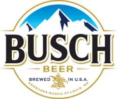 busch.png