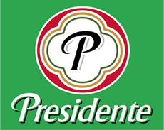 presidente.png