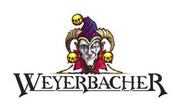 weyerbacher.png