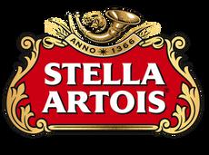 stellaartois.png