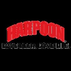 Harpoon.png