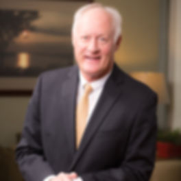 Dudley McCarter