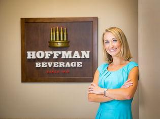 Katherine Hines Vice Chairman.jpg
