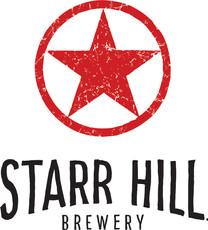 starrhill.jpg