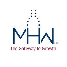 MHW LTD.jpg