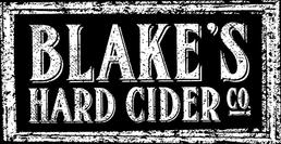 blakescider.png