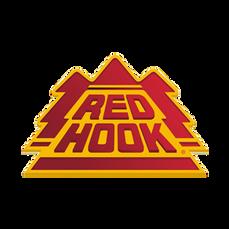 redhook.png