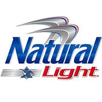 Naturallight.png