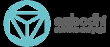 Embodhi Logo-01.png