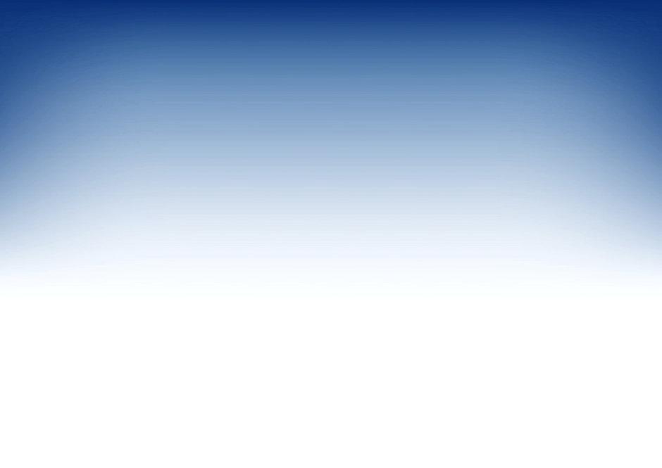 blue gradient .jpg