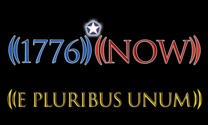 1776 now logoEPU copy.jpg