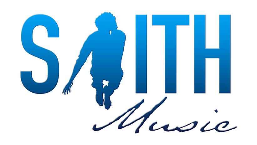 Saith Music Logo.png