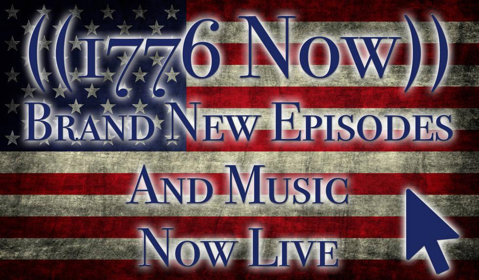 1776 Unum Thumb New.jpg