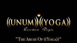 New ((Yoga)) Video