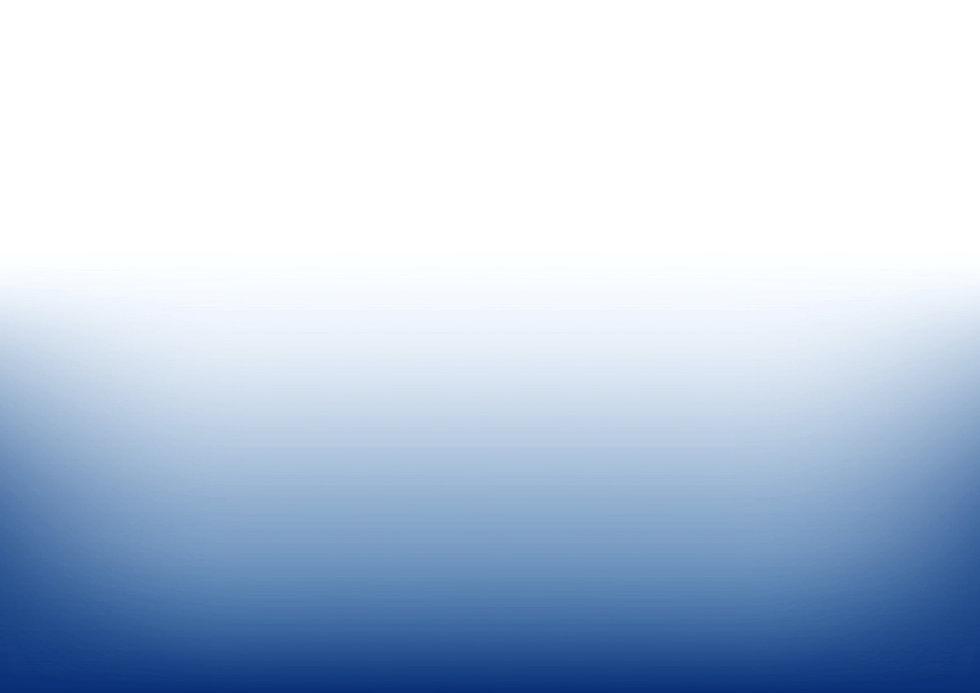 blue%20gradient%20_edited.jpg
