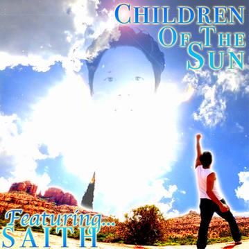 Children Of The Sun Video