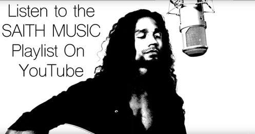 Saith Music