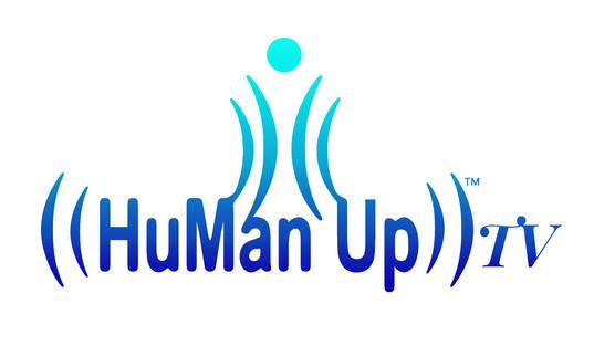 Human Up TV logo.jpg