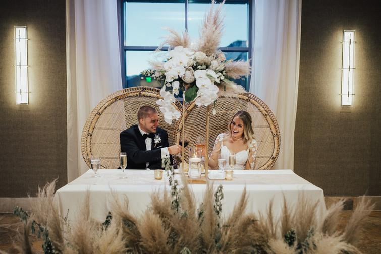 Denver Wedding Photos Colorado Wedding P