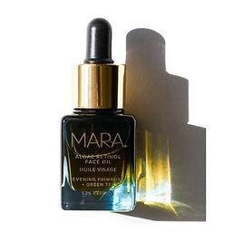 Mara Beauty Retinol Droplet Bottle