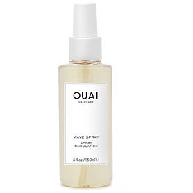 Ouai Hair Wave Spray Bottle