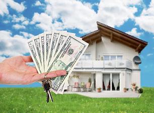 cash-for-keys_ml.jpg