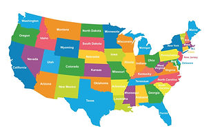 USA-States-Color-Map.jpg