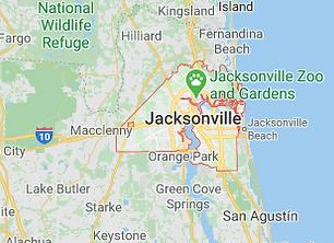 jacksonville_florida.png
