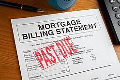 mortgage late.jpg