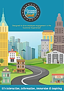 Customer Journey Game cover.PNG