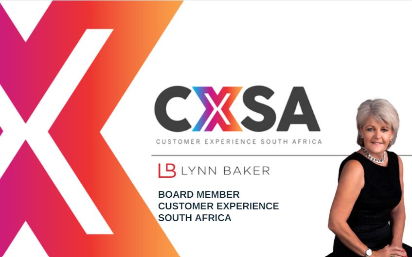 Lynn Baker Board Member CXSA jpg