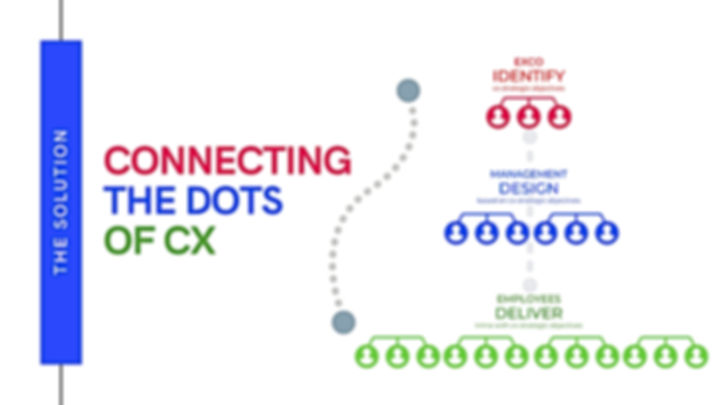 CX Company - connecting the dots.jpg