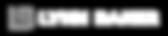 LB logo grey on transparent.png