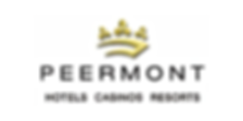 Peermont-Hotels.fw_ logo.png