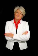 Lynn Baker Customer Experience Specialist