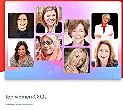 Top Women CXO.JPG