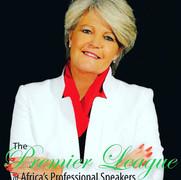 Lynn Baker - Premier Speaker