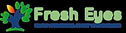 fresh-eyes-logo.png