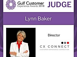 GCXA18 Lynn Baker.png